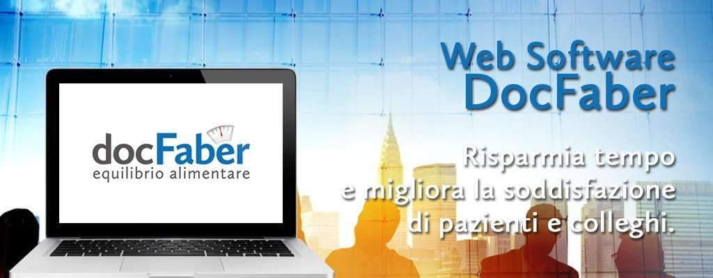 web software docfaber