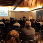 Prestigiosa collaborazione con Marchesini Group