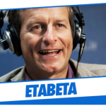DocFaber ospite a Radio 1