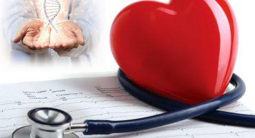 Test Genetico Salute e Prevenzione