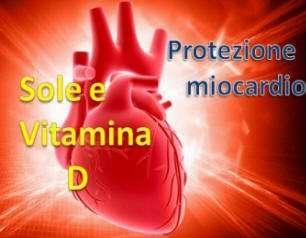 Vitamina D, un alleato contro il colesterolo alto